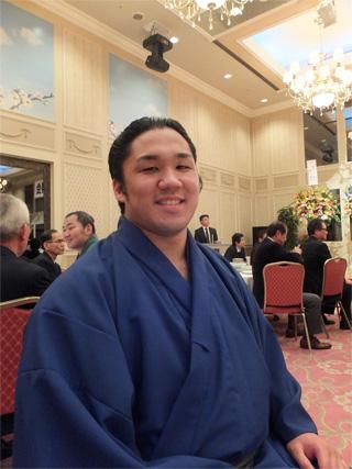 石浦将勝の画像 p1_40